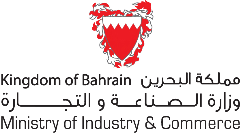American chamber of commerce in bahrain for American chambre of commerce