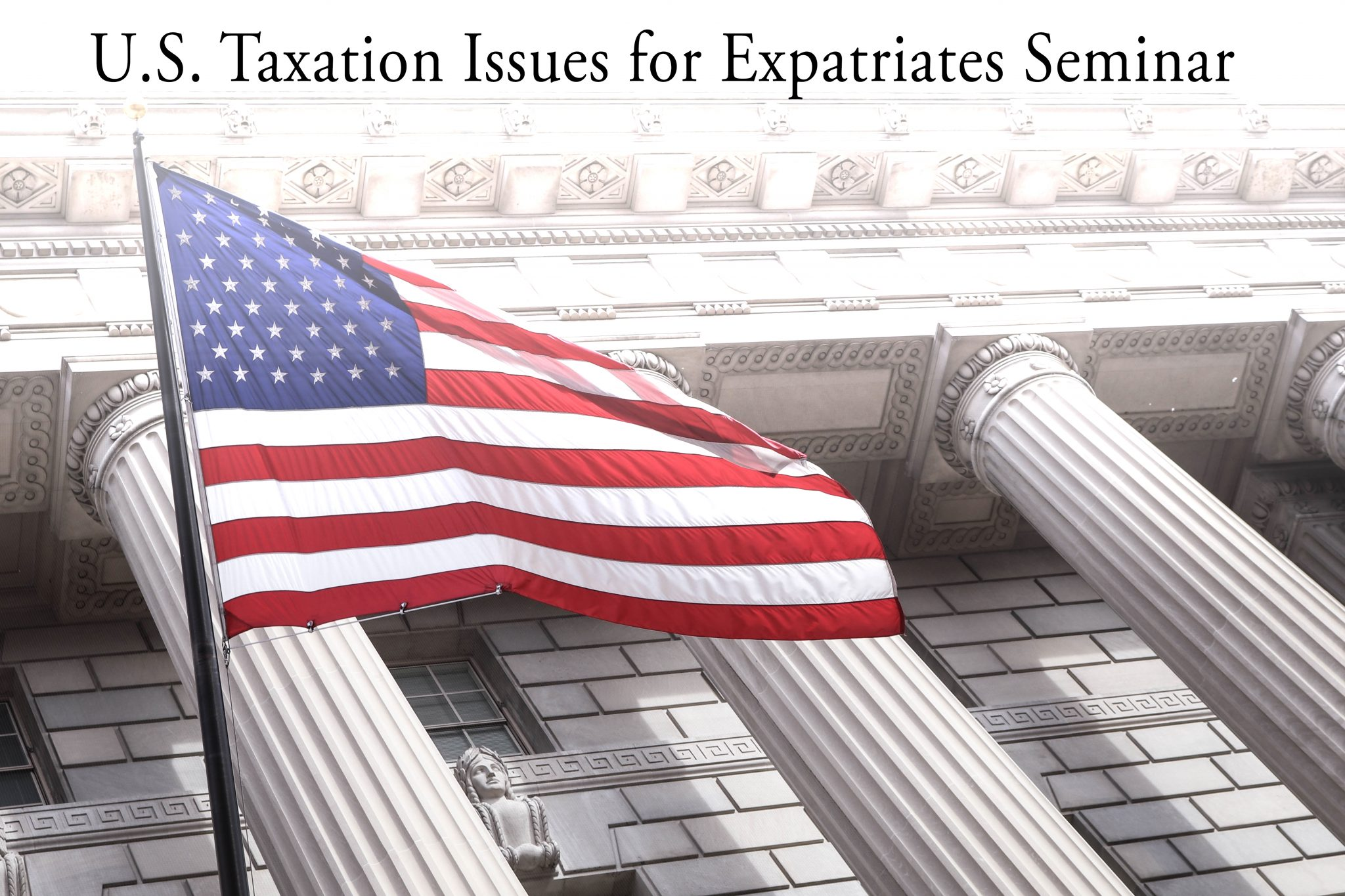 taxation in the u s problem sets Income taxation contains detailed text and explanatory materials along with a  new teachers' manual and comprehensive problem sets.